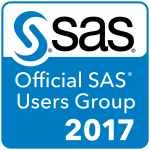 2017 SUG Badge - PREFERRED - Blue - Print and Web